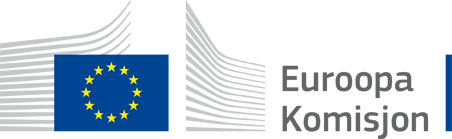 European Comission Logo